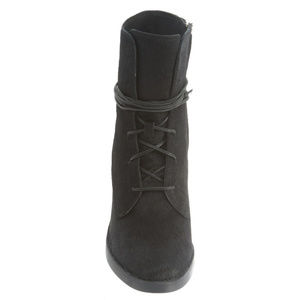 UGG Shoes - UGG Oriana Exotic Boots - Cow Hair